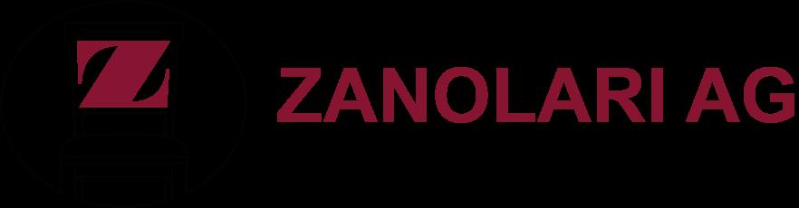Zanolari AG